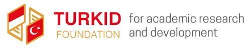 TURKID | Turkish-Indonesian Foundation for Acacemic Research and Development