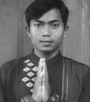 ahmadyasin