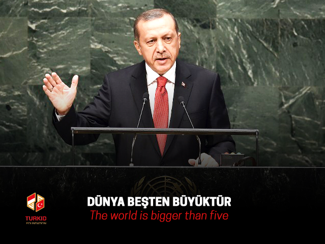 erdogan_bm1