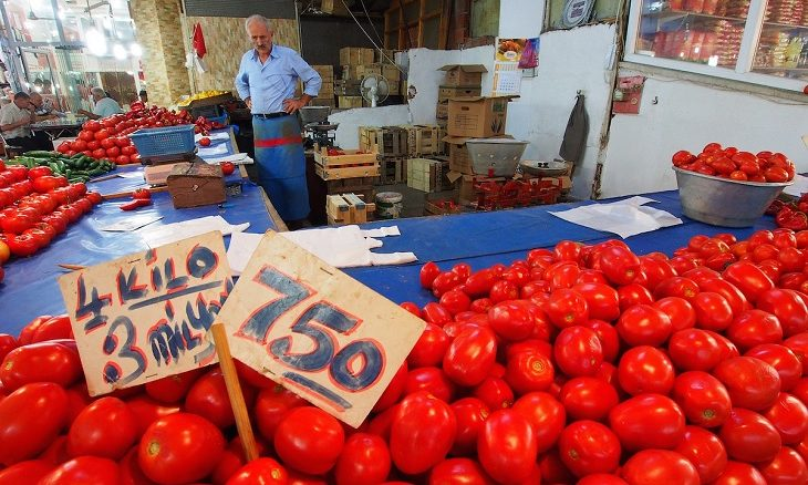 Turkey-inflation-tomato-730x438