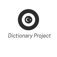 dictionaryproject